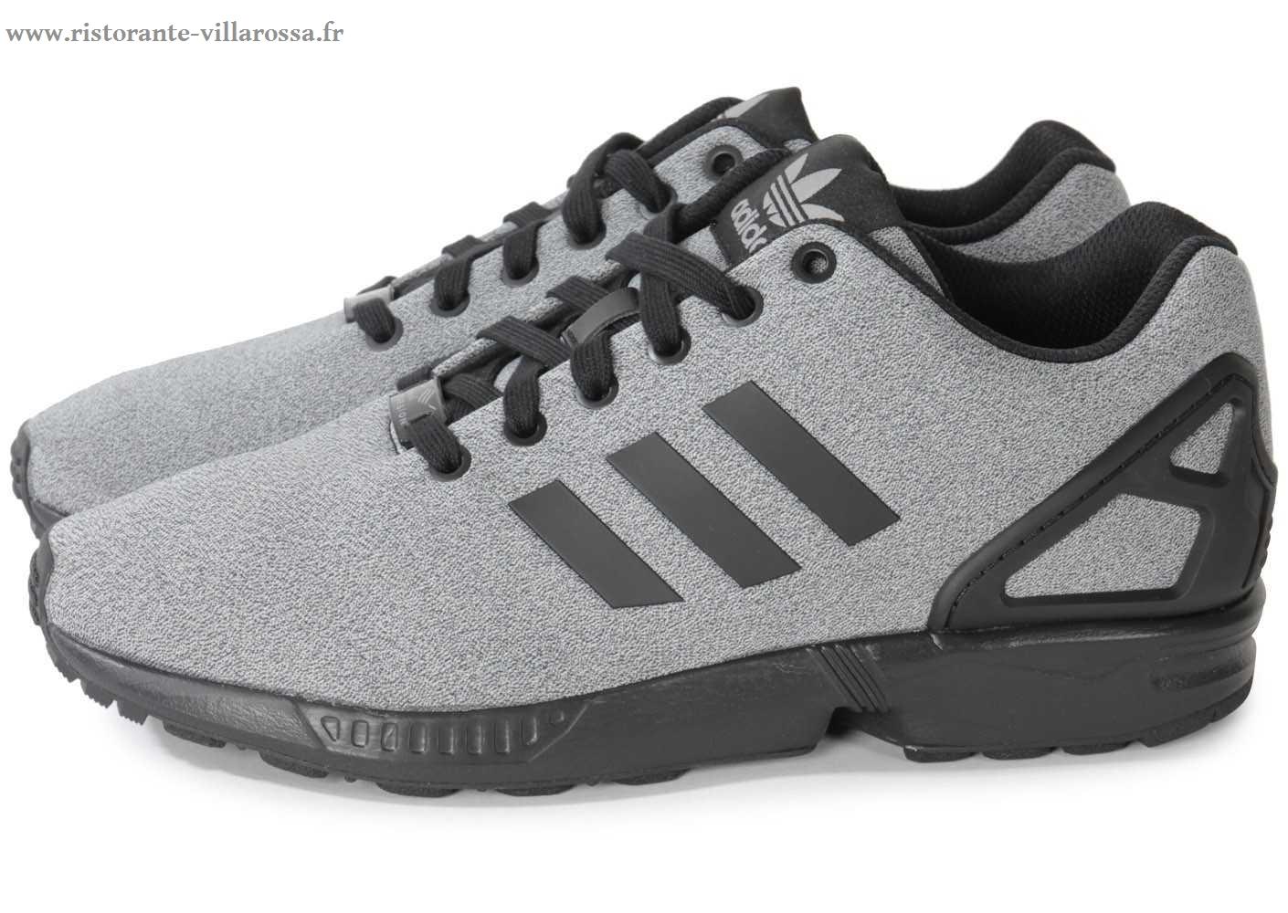 adidas zx flux homme cdiscount