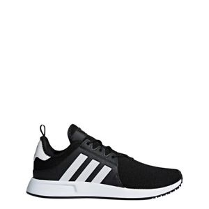 adidas chaussure hommes 2018