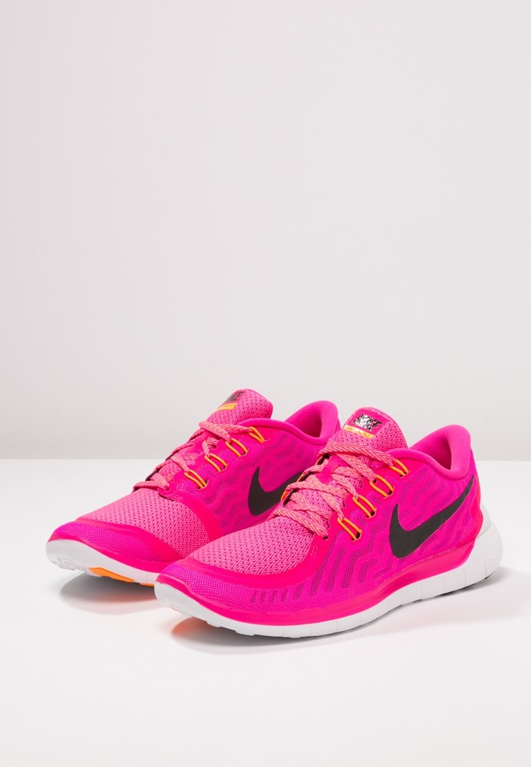 Quality assurance > nike free 5.0 rose fluo > Up to 78% OFF!