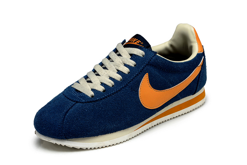 chaussure ville nike homme
